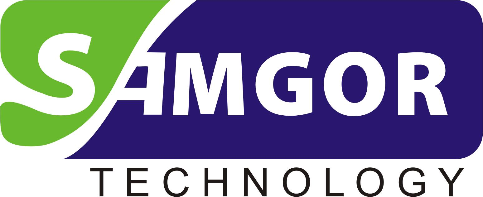 Samgor_Technology_Ltd
