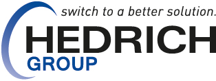 Hedrich Group