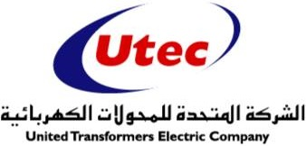 United Transformers Electric Company (Utec)