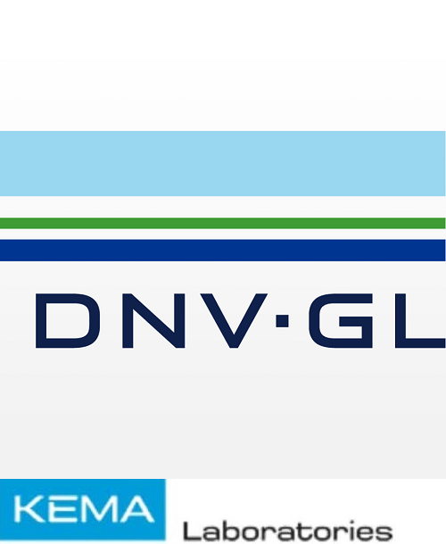 DNV GL — KEMA Laboratories